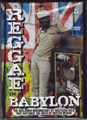 REGGAE In BABYLON : DVD