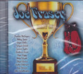 The Best Of Joe Fraser 2 : Various Artist CD