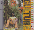 Culture : International Herb CD
