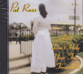 Pat Ross : Lord Don't Hide Your Face From Me CD