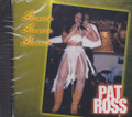 Pat Ross : Dance Dance Dance CD