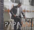 Papa San : My Story CD