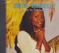 Sista Michelle : Journey - In Devine Favor CD