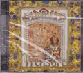 Midnite : Treasure CD