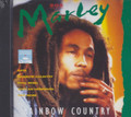 Bob Marley : Rainbow Country CD
