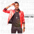 Romain Virgo : The System CD