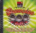 Penthouse Showcase Volume 8 : Various Artist CD