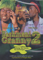 Bashment Granny 2 : Jamaican Comedy DVD
