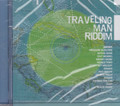 Travelling Man Riddim : Various Artist CD