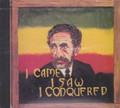 I Came, I Saw, I Conquered : DUB CD