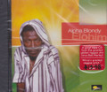 Alpha Blondy : Elohim CD