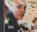 Natasja : Shooting Star CD