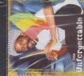 Cocoa Tea : Unforgettable CD