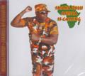 Shaka Zulu : Africa Is Calling CD