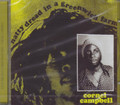 Cornell Campbell : Natty Dread In A Greenwich Farm CD