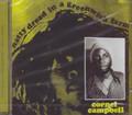 Cornell Campbell : Natty Dread In A Greenwich Farm CD
