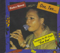 Sister Nancy : One, Two... CD