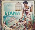 Etana : Free Expressions CD