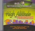 High Altitude And Foundation : Various Artist - Rhythm Streetz Series #9 CD