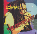 Ichmael : The Covenant CD