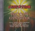 Startrail Riddim Experience : Various Artist CD