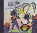 Black Uhuru : 20 Greatest Hits CD