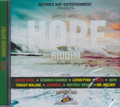 Natures Way Present - Hope Riddim Vol.1 : Various Artist CD