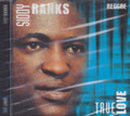 Siddy Ranks : True Love CD