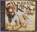 Warrior King : Virtuous Woman CD