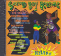 Sound Boy Killing - Dancehall Killers Vol.3 : Various Artist CD