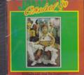 Byron Lee & The Dragonaires : Jamaica Carnival 90 CD