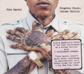 Vybz Kartel : Kingston Story - Deluxe Edition CD