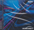 Jimmy Mack : Unconditionally CD