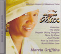 Marcia Griffiths : Reggae Max CD