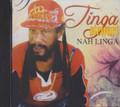 Tinga Stewart : Nah Linga CD