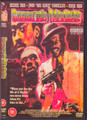 Gangstas Paradise...Movie DVD