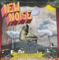 New Noise - Free Music : Various Artist CD