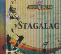Stagalag : various Artist CD
