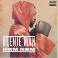"""Beenie Man : HMM HMM 7"""""""