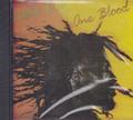 Junior Reid : One Blood  CD