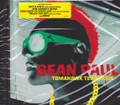 Sean Paul : Tamahawk Technique CD