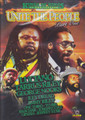 Unite The People Part One : Various Artist DVD
