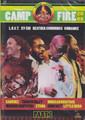 Camp Fire 2008 Part 1 : Various Artist DVD