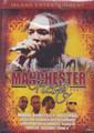 Manchester Fiesta 2nd Anniversary Part 2 : Various Artist DVD