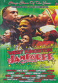 West Kingston Jamboree 2006/2007 Part 2 : Various Artist DVD