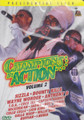 Champions In Action 2005/2006 Volume 2 : Various Artist DVD