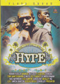 Hype 2007 Part two : Various Artist DVD