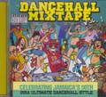 Dancehall Mixtape Vol. 1 : Various Artist CD