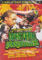 Western Consciousness 2009 Vol. 2 : Various Artist DVD