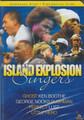 Island Explosion Singers : Various Artist DVD